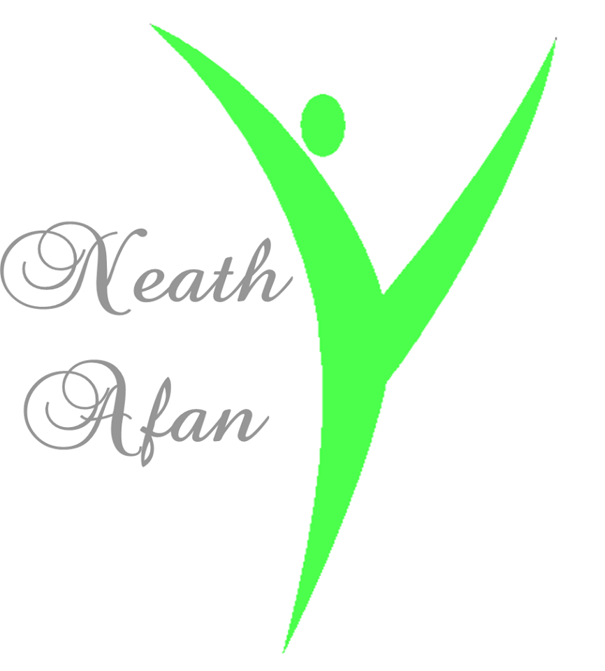 Neath Afan Gymnastics