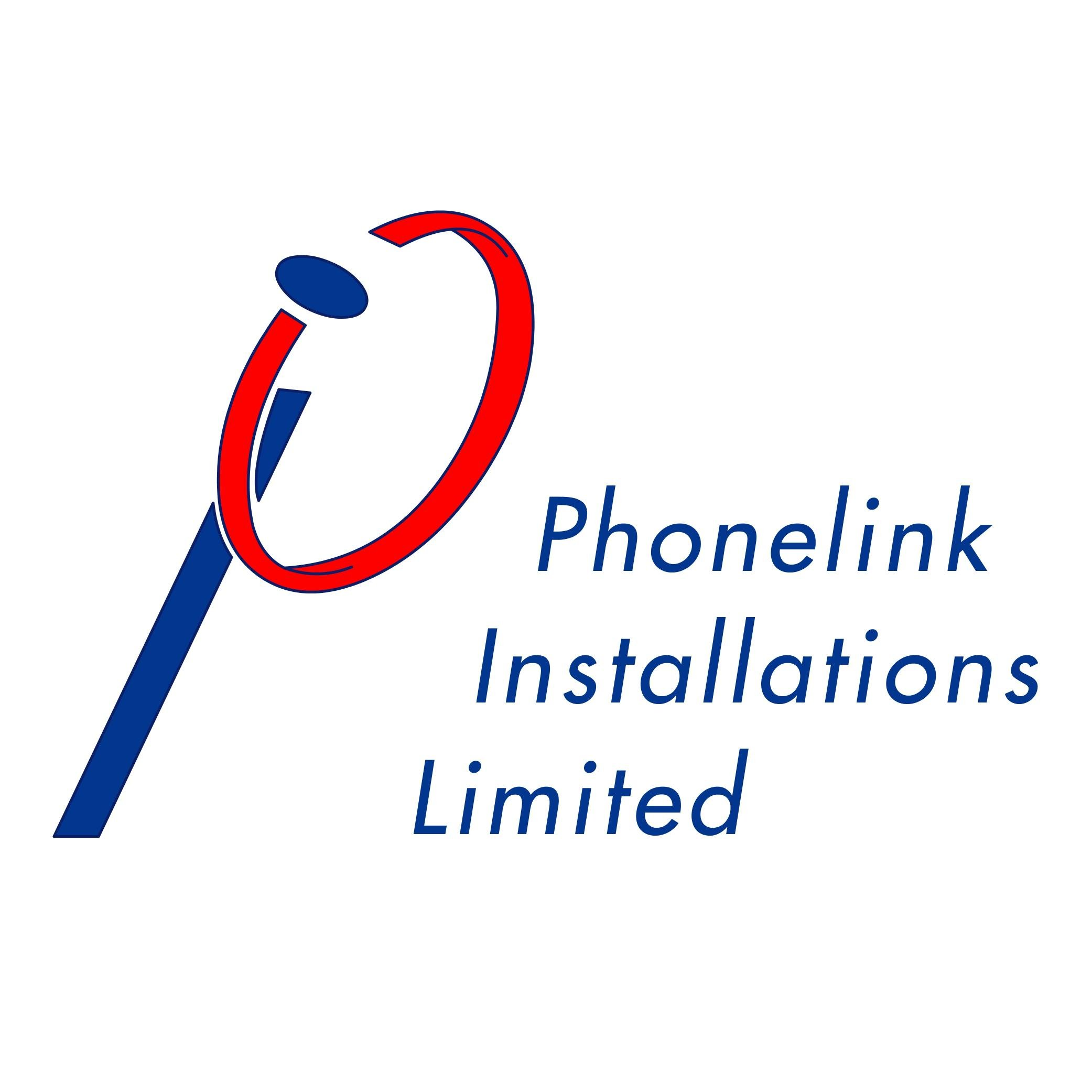 phonelink installations ltd
